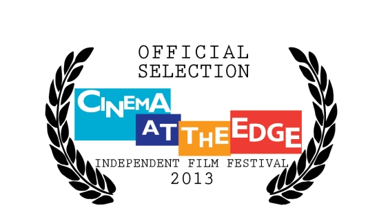 Official Selection - Cinema at the Edge-01